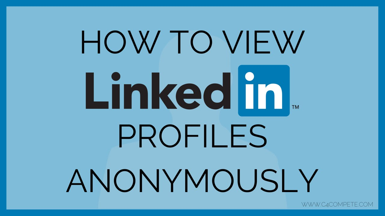 how to close down linkedin account