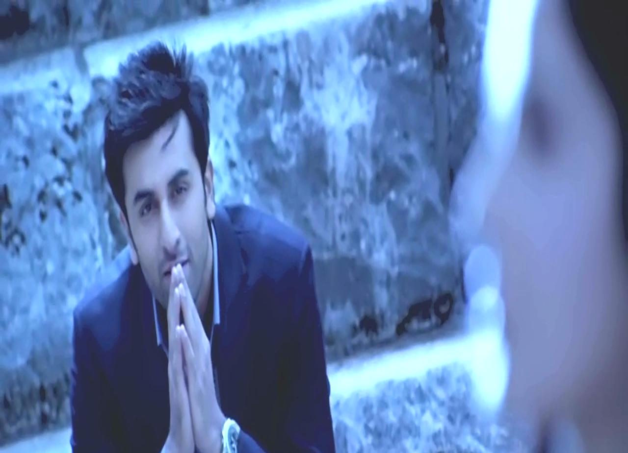 Ajab Prem Ki Gajab Kahani Movie Download