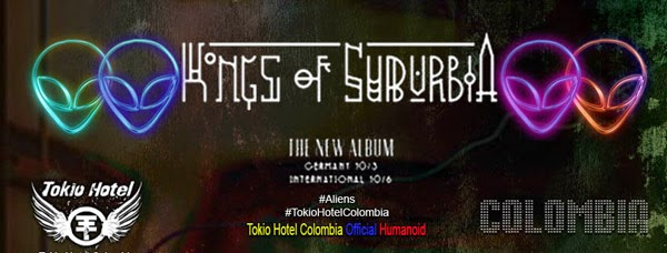 LANZAMIENTO-TOKIO-HOTEL-KINGS-OF-SUBURBIA-2014