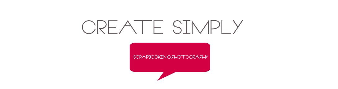 Create Simply