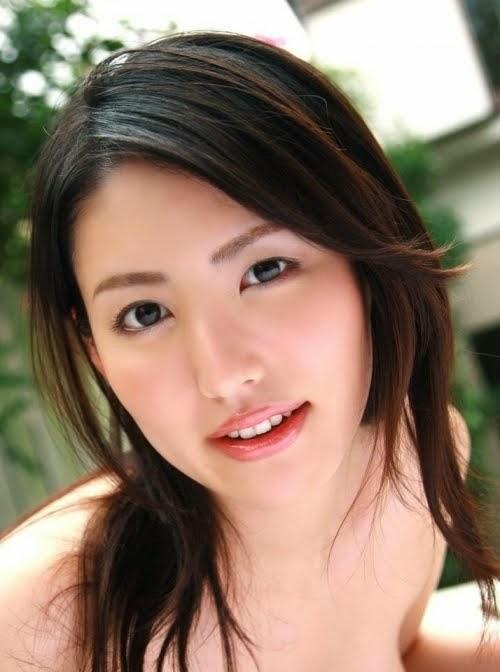 Takako Kitahara Movie