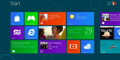 Como_baixar_Windows_8_preview_original_gratis