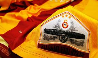 ÖZEL | 2012/3 sezonu formalarına dair..