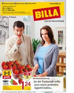 https://www.billa.at/Aktionen/Flugblatt_gueltig_bis_12_03/Aktuelles_Flugblatt/dd_bi_channelpage.aspx