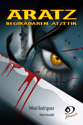 http://www.euskaragida.net/2014/12/aratz-begiradaren-atzetik.html