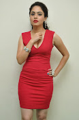Malobika Banerjee hot photos-thumbnail-1