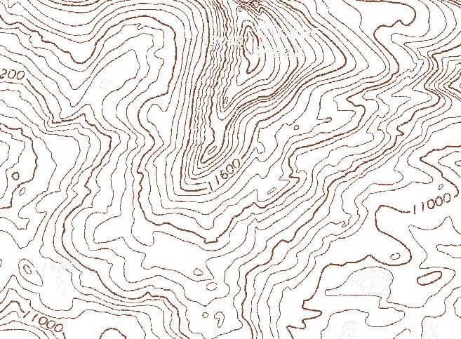 Bentuk Muka Bumi Proses Pembentukan Dan Dampaknya Bagi Kehidupan Pelajaran Ekonomi