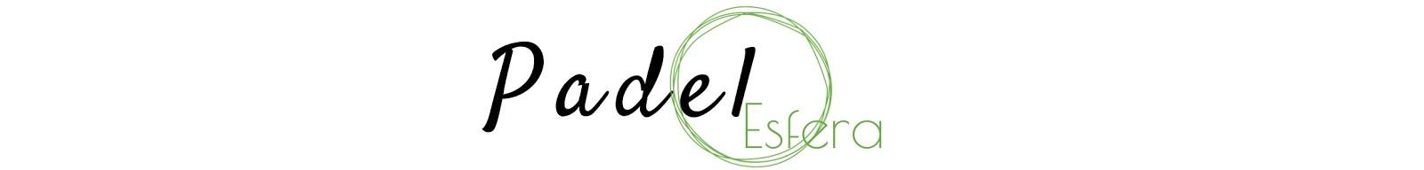 Padel Esfera