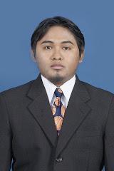 Guru Komputer (Tribudiarto. AMd)