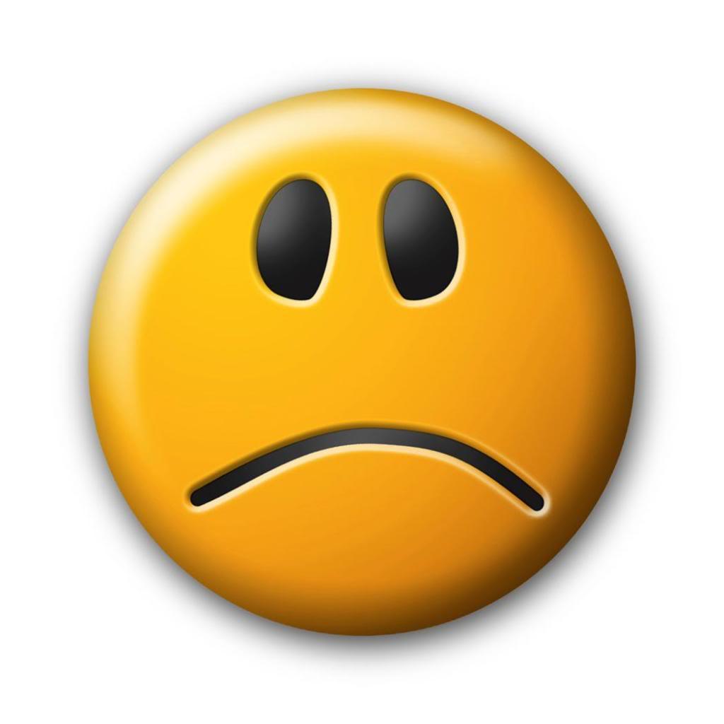 sad_face1.jpg