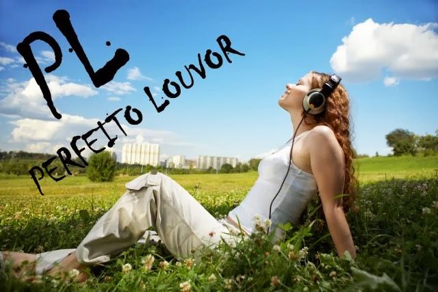 Programa DEPENDA DE DEUS com MÔNICA SAMPAIO na Rádio PERFEITO LOUVOR