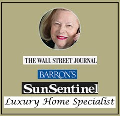 MEDIA NAMES MARILYN JACOBS A LUXURY HOMES AND CONDOS EXPERT