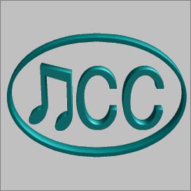 Música Libre CC