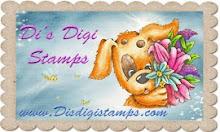 Di's Digi Stamps