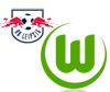 Live Stream RB Leipzig - VfL Wolfsburg