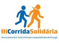 III Corrida Solidária - Médicos do Mundo