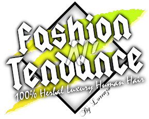 Fashion N' Tendance
