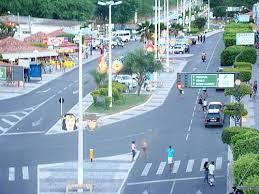 Procon Alagoas inicia reforma na sede de atendimento do Procon Delmiro Gouveia