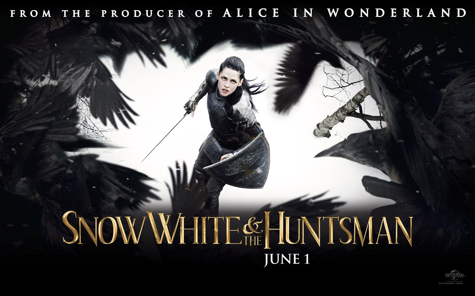 snow white and the huntsman full movie english subtitles free download