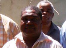 Moçambique: Secretário-geral da Renamo diz que partido não tem medo da guerra