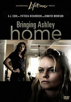 Download Bringing Ashley Home (2011) DVDRip | 350 MB