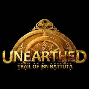 Unearthed:Trail of Ibn Battuta Apk Data