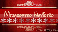 http://letraslibrosymas.blogspot.com.es/2014/12/megasorteo-navideno.html