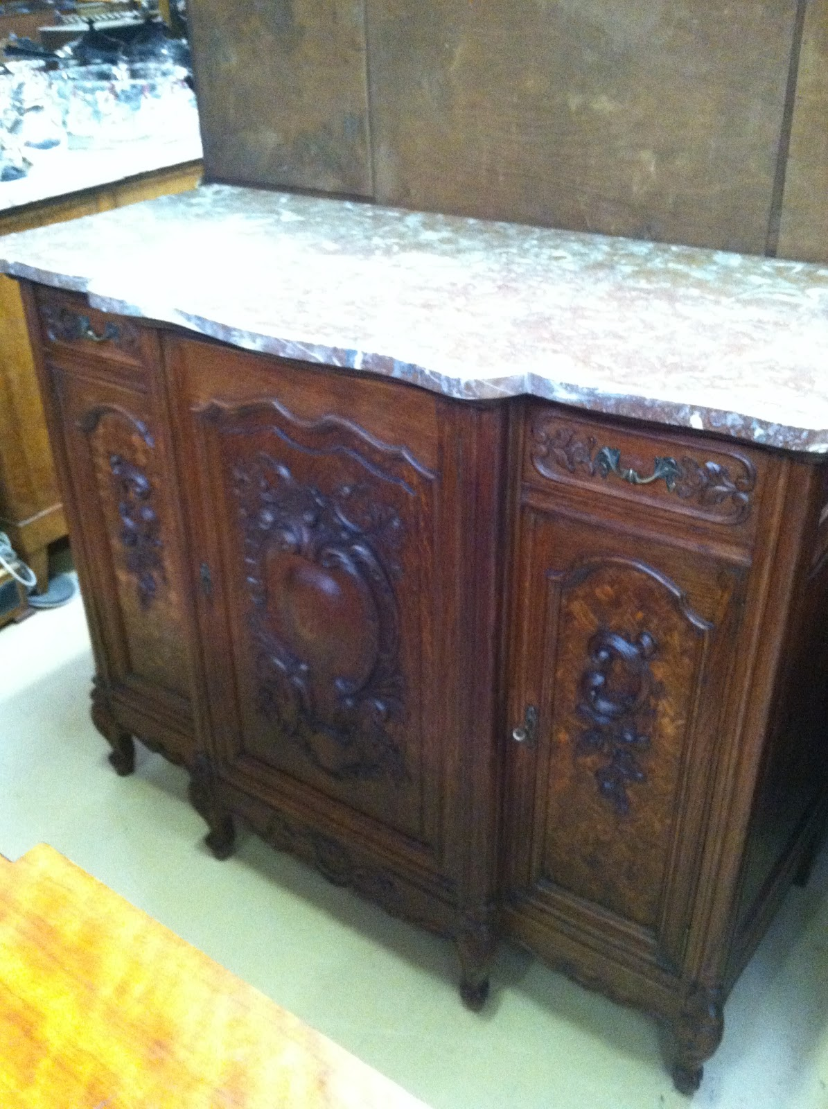 Perfect Gallery Of Southside Furniture Dothan Al