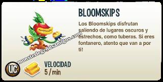 imagen de la descripcion de bloomskips