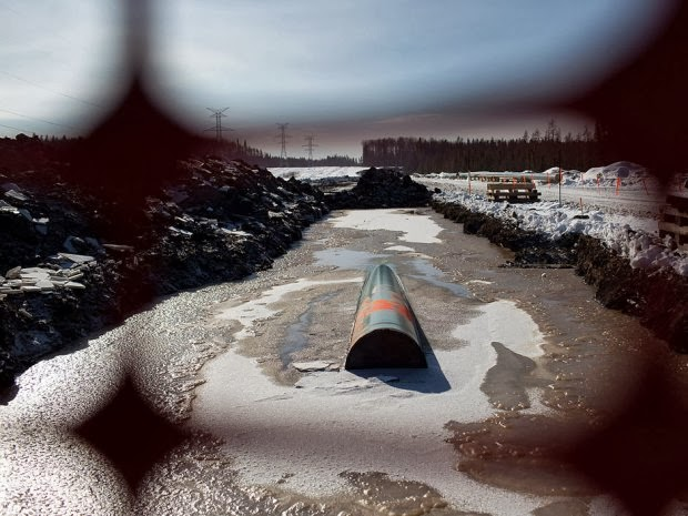http://business.financialpost.com/2013/12/26/keystone-northern-gateway-why-2014-will-be-year-of-big-decisions-for-canadian-oil-and-gas/?__lsa=cade-b176