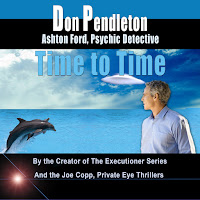 http://www.audible.com/pd/Sci-Fi-Fantasy/Time-to-Time-Audiobook/B00YT8B6GQ/ref=a_search_c4_1_8_srTtl?qid=1440974021&sr=1-8