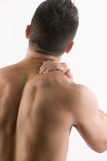 Articulos Gratis de Salud en PreferredMiami.com: La Prostata y las relaciones sexuales