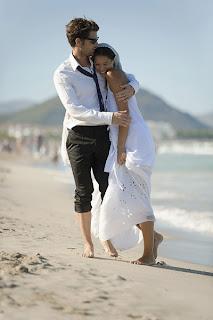 Cómo recuperar tu matrimonio