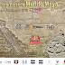 Primera  Feria Turistica del Mundo Maya