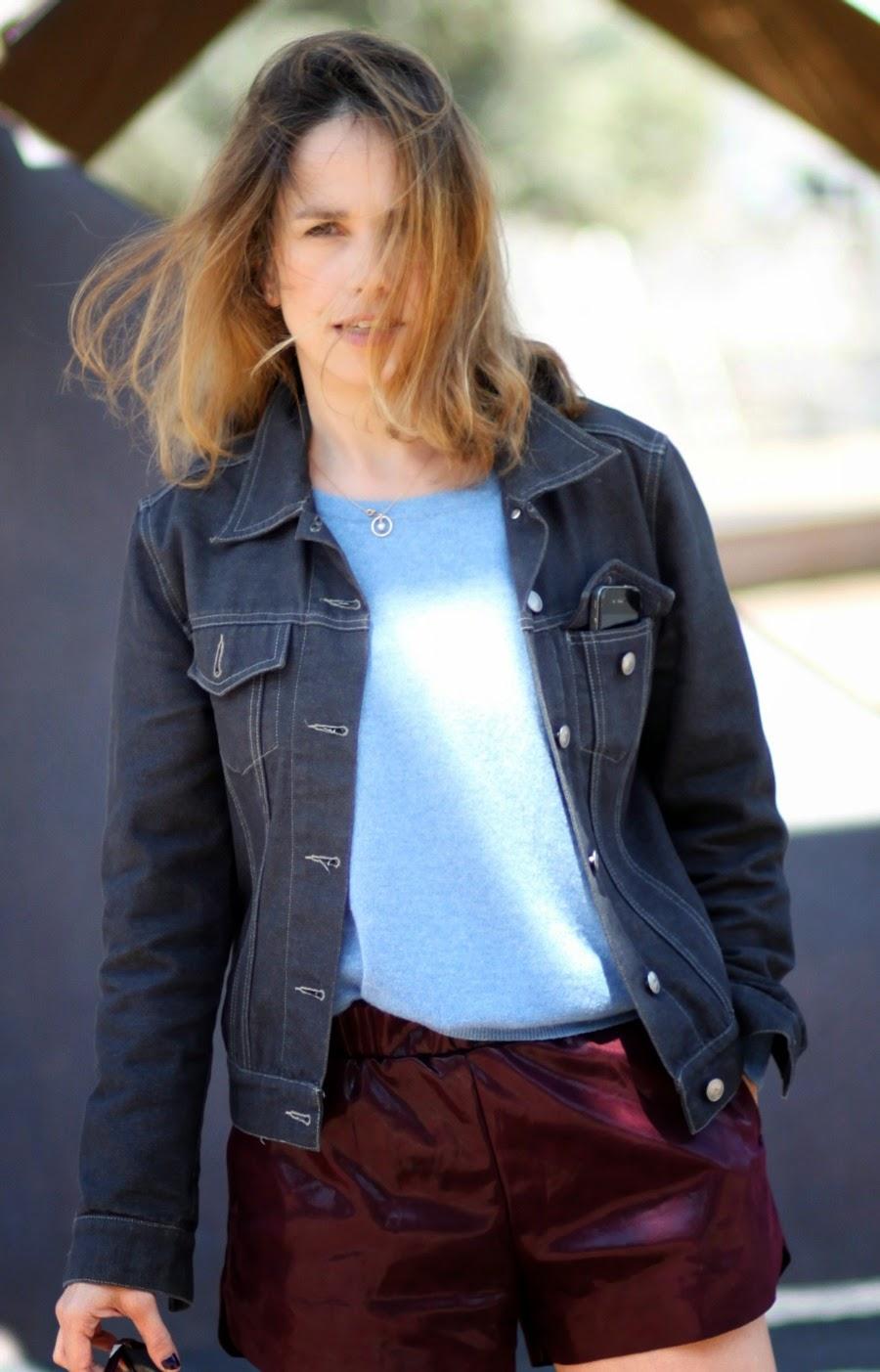 givenchy, ss15, wardrobe, ootd, lookoftheday, fashionblog, streetstyle, אופנה, בלוגאופנה, סטייל,