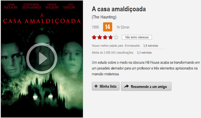 http://www.netflix.com/WiPlayer?movieid=22003216&trkid=1464504