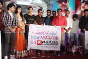 Chandamama Kathalu Audio Release-thumbnail-12