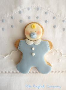 ¿Quieres regalar nuestras galletas?