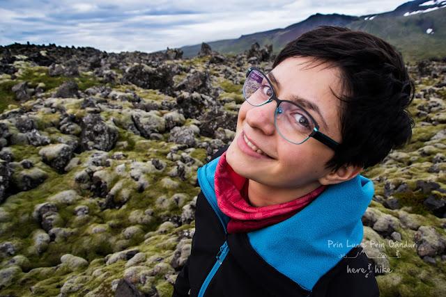honeymoon-iceland-kirkjufell-snefellsjokull-best-of-photography-mountain-15