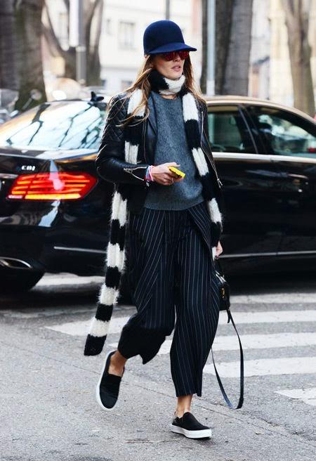 street_style_stripes