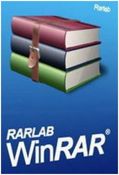 WinRAR 4.20 Final Full Keygen - Mediafire