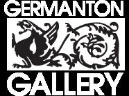 Germanton Gallery (Germanton, NC)