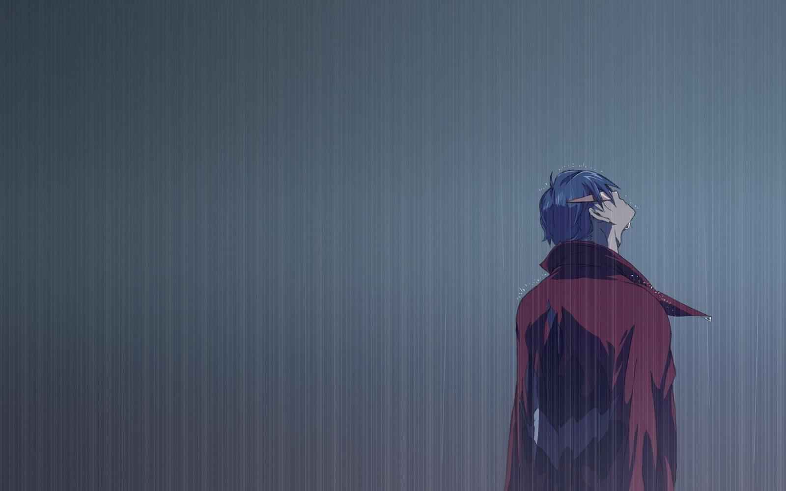 Tengen+Toppa+Gurren+Lagann+Wallpaper+Simon+and+Kamina+www.animeversus ...