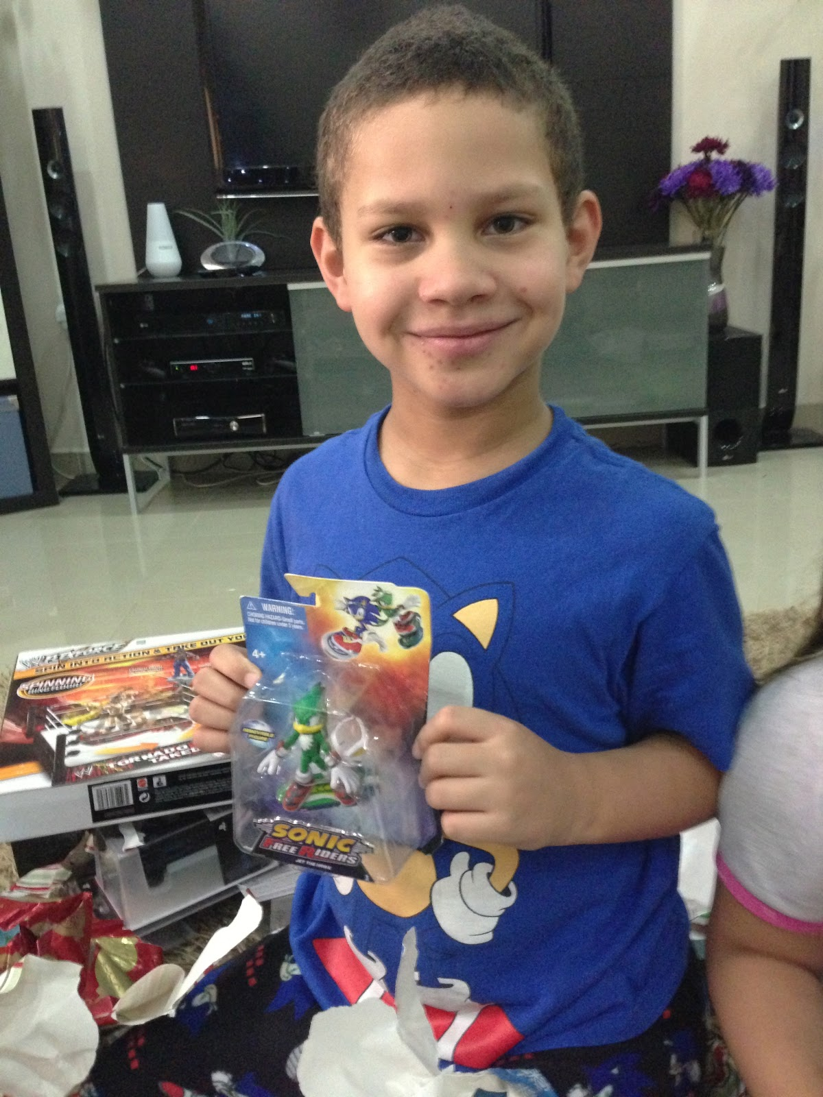 Uncategorized Make Your Own Skylander just us merry christmas 2012 kuwait make your own clothes so clever mimi is very hands on skylander giants