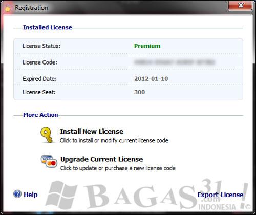 Game Booster Premium 2.4.1 + Serial 3