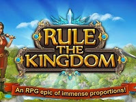 Download Game Rule The Kingdom v5.0.4 [Money Mod]  APK