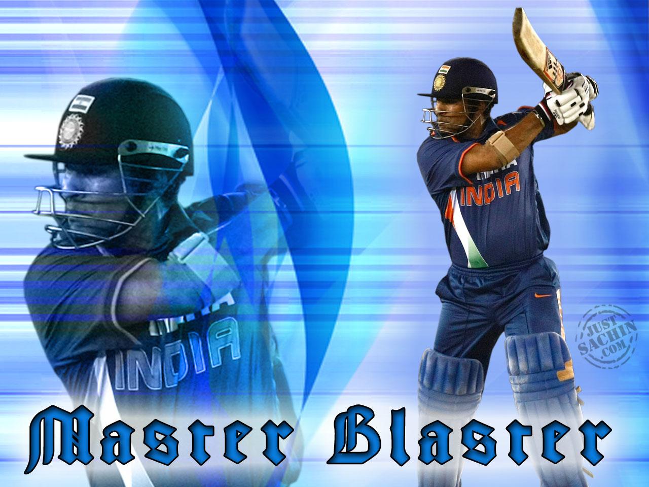 hot cartoon the best: indian cricket wallpaper