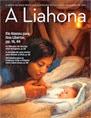 Leia a Liahona