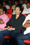 Akhil Audio Launch-thumbnail-8