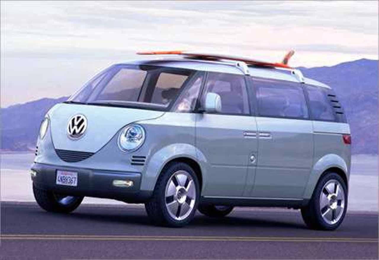 http://1.bp.blogspot.com/-Jz2P5PnZHrc/Uu0EARJBftI/AAAAAAAAGyc/Xf4QVqnO32A/s1600/2014-Volkswagen-Microbus.jpg